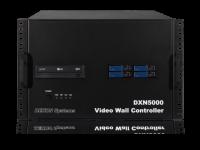 DXN5200-7U