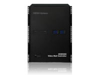 DXN5600-14u